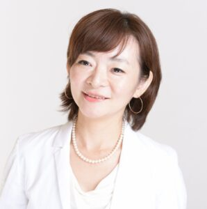 和田幸子さん